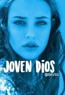 "Libro. ""Joven Dios"" Leer online"