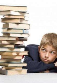 """Книга. """"Що ховала """"Маленька відьма""""?"""" читати онлайн"""