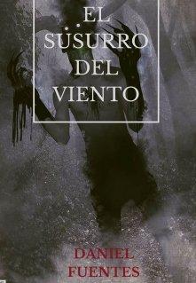 """Libro. """"El Susurro del Viento"""" Leer online"""