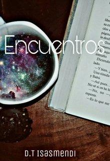"""Libro. """"Encuentros"""" Leer online"""