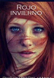 """Libro. """"Rojo invierno"""" Leer online"""