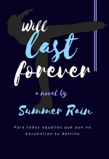 "Libro. ""Will last forever "" Leer online"