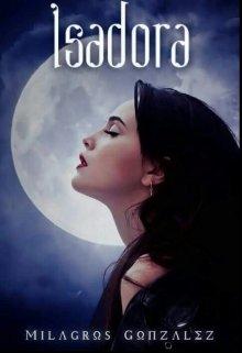 """Libro. """"Isadora"""" Leer online"""