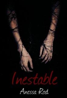 "Libro. ""Inestable"" Leer online"