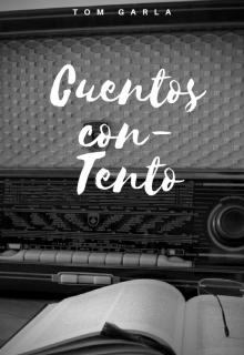 """Libro. """"Cuentos Con Tento"""" Leer online"""