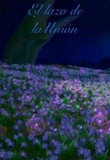 """Libro. """"El Lazo de la Unión"""" Leer online"""