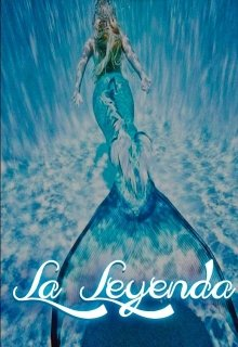 """Libro. """"La leyenda"""" Leer online"""