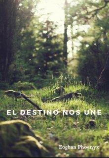"""Libro. """"El Destino nos Une"""" Leer online"""