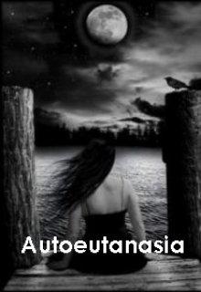 """Libro. """"Autoeutanacia """" Leer online"""