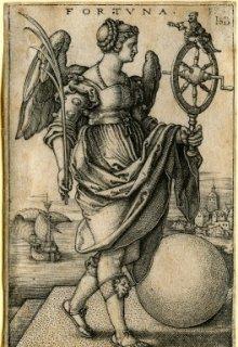 """Книга. """"Fortuna Imperatix Mundi"""" читати онлайн"""