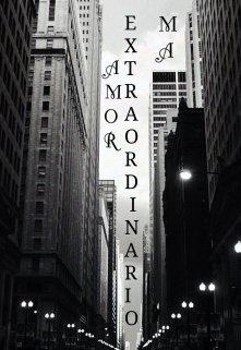 """Libro. """"Amor Extraordinario"""" Leer online"""