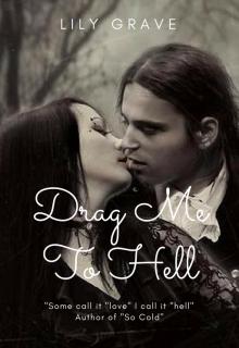 "Libro. ""Drag Me To Hell"" Leer online"