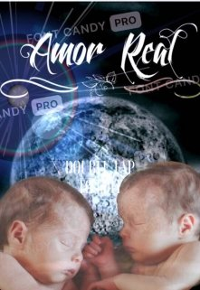 "Libro. ""Amor Real"" Leer online"