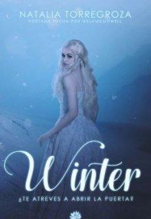 """Libro. """"Winter ©"""" Leer online"""