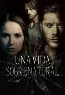 """Libro. """"Una Vida Sobrenatural"""" Leer online"""