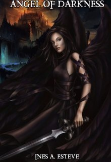 "Libro. ""Angel of Darkness"" Leer online"