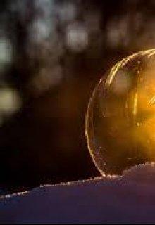 """Libro. """"La burbuja helada"""" Leer online"""