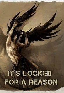 "Libro. ""It´s Locked For A Reason"" Leer online"