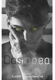 """Libro. """"Casiopea"""" Leer online"""