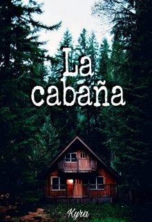 """Libro. """"La cabaña """" Leer online"""