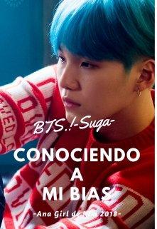"""Libro. """"Conociendo a mi bias (bts)-Suga-"""" Leer online"""