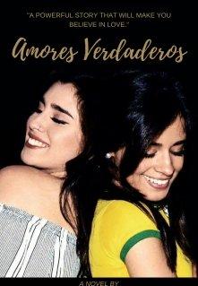 "Libro. ""Amores Verdaderos"" Leer online"
