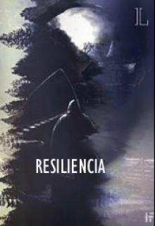 "Libro. ""Resiliencia "" Leer online"