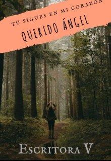 "Libro. ""Querido Ángel "" Leer online"