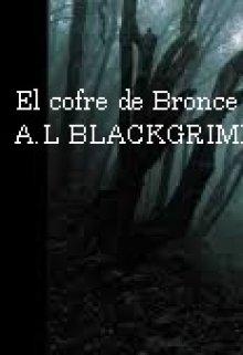"""Libro. """"El cofre de Bronce"""" Leer online"""