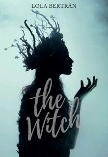 "Libro. ""La bruja"" Leer online"