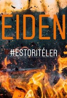 """Libro. """"Eiden"""" Leer online"""