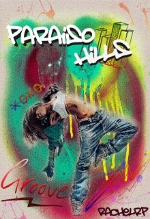 """Libro. """"Paraiso Hills"""" Leer online"""