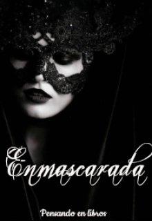 "Libro. ""Enmascarada"" Leer online"