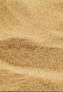 """Книга. """"Пісок і глечик"""" читати онлайн"""