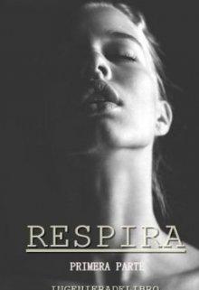 """Libro. """"Respira (crónicas de la mafia)"""" Leer online"""