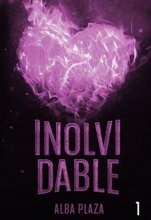 """Libro. """"Inolvidable"""" Leer online"""