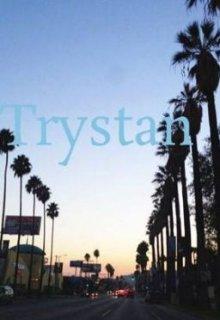 """Libro. """"Trystan"""" Leer online"""