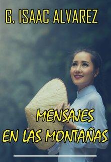 """Libro. """"Mensajes en las Montañas"""" Leer online"""