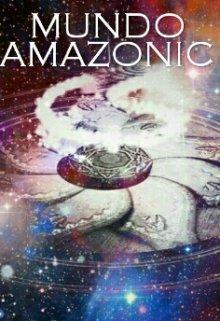 """Libro. """"Mundo Amazonic"""" Leer online"""
