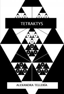 """Libro. """"Tetraktys"""" Leer online"""