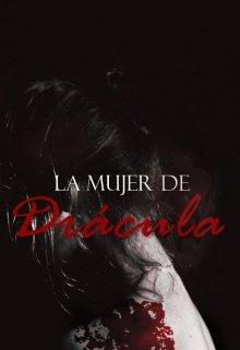 """Libro. """"La Mujer de Drácula """" Leer online"""
