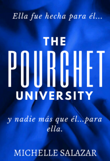 """Libro. """"Pourchet ©"""" Leer online"""