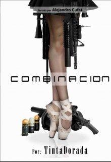 """Libro. """"Combinacion"""" Leer online"""