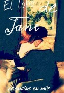 "Libro. ""El lobo de Jane"" Leer online"