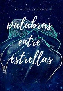 """Libro. """"Palabras entre estrellas"""" Leer online"""
