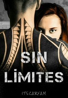 """Libro. """"Sin límites"""" Leer online"""