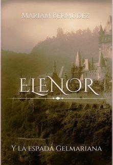 """Libro. """"Elenor"""" Leer online"""