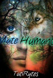 "Libro. ""Saga Andersen 1: Mate Humano"" Leer online"