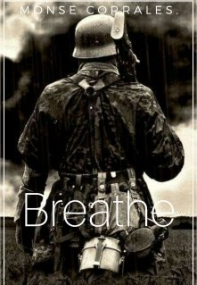 "Libro. ""Breathe."" Leer online"