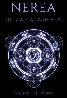 """Libro. """"Nerea, un viaje a Landimus"""" Leer online"""